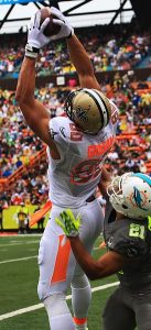 Jimmy_Graham_2014_Pro_Bowl