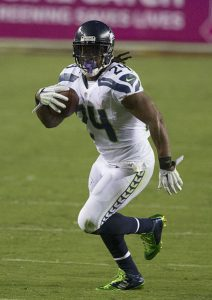 Marshawn_Lynch_vs._Redskins_2014