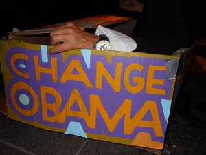 OWS.Box2.Change_Obama._Joy_Leftow._David_Everitt-Carlson