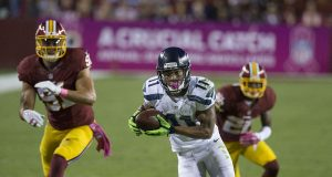 Percy_Harvin_vs._Redskins_2014