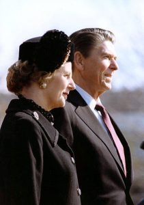Thatcher_-_Reagan_c872-9