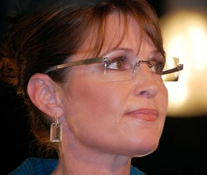 https://commons.wikimedia.org/wiki/File:SarahPalinRaleigh.jpg