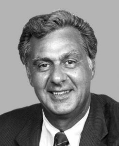 Congressman turned lobbyist Dick Armey Source: CC-BY, http://www.access.gpo.gov/congress/105_pictorial/index.html