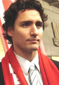 Justin_Trudeau_supporting_Gerard_Kennedy_3