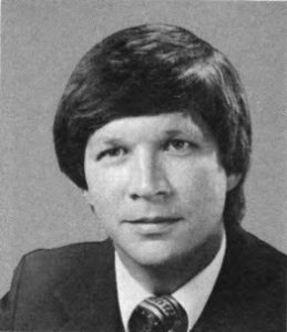 Kasich_99th_Congress_1985