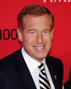 brian_williams_2012_shankbone