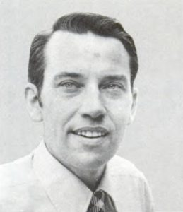 chuck_grassley_1979_congressional_photo