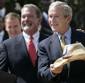 irsay_with_bush