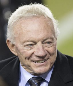 jerry_jones_2015_2