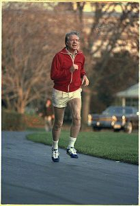 jimmy_carter_jogging