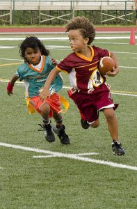 mini_mite_redskins_defeat_dolphins_141025-m-th981-001