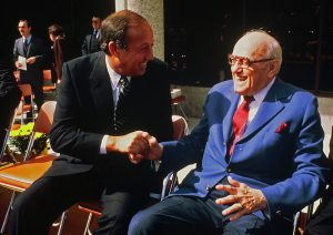 pete_rozelle_and_george_halas