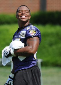ray_rice_smiling_100817-f-8678h-031